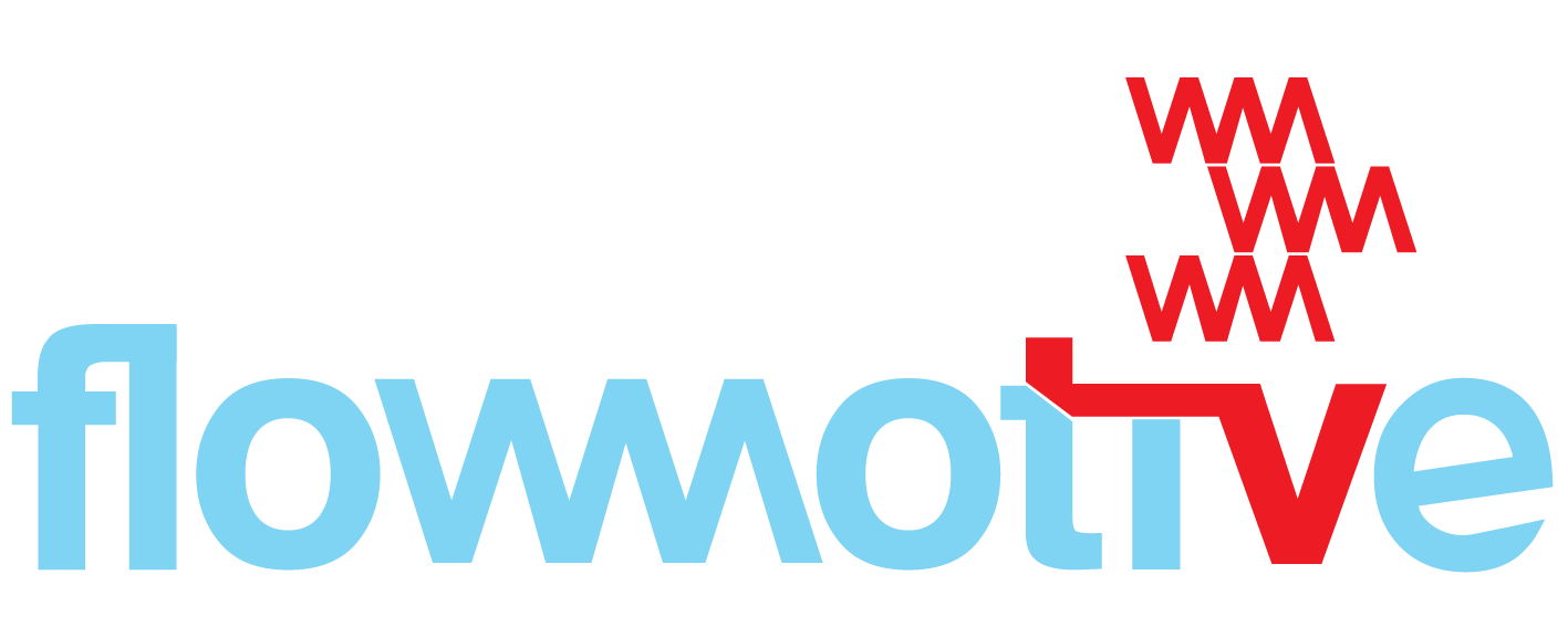 Flowmotive Logo